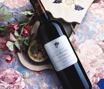 玫瑰酒做法 玫瑰花酒的介紹和制作方法