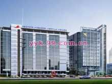 天津血液病醫院 中國醫學科學院血液病醫院