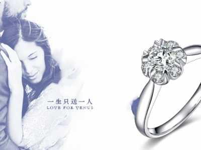 戒指的品牌 世界有名的戒指品牌你知道幾個