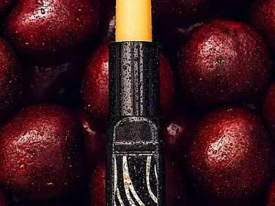 國產系列 給大家分享一個國產品牌的唇