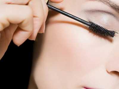 怎么卸掉睫毛膏 防水睫毛膏到底應該怎么卸