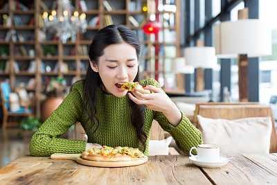 產后媽媽喝什么減肥 這些食物千萬不能吃
