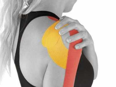 肩周炎怎么辦 肩周炎疼痛怎么辦