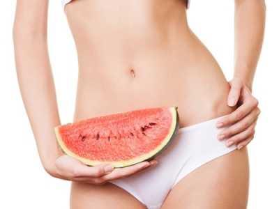 男人最好的減肥方法 男人減肥最快最有效方法