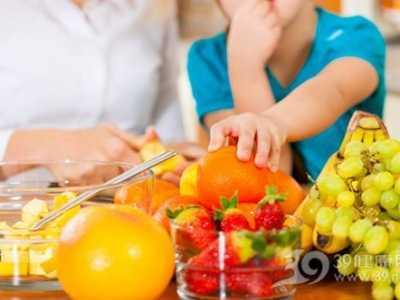 卵巢保養吃什么食物 卵巢保養吃什么最好