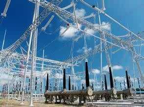 文山電力重組 文山電力籌備一年多重組計劃告吹
