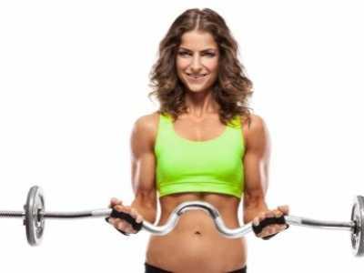 前期減肥為什么瘦的慢 減肥期間瘦的很慢是怎么回事