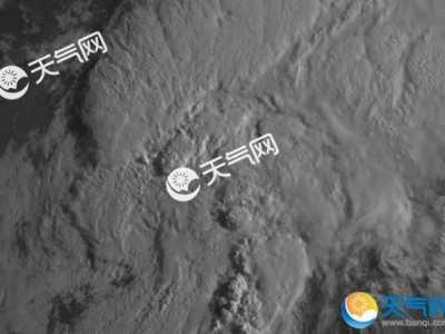 大連臺風最新消息 遼寧臺風最新消息2018溫比亞登陸72小時之后死灰復燃