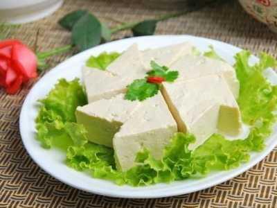 豆腐羊肉可以一起吃嗎 豆腐千萬別它一起吃