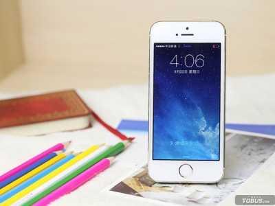 蘋果5s觸屏不靈敏 iphone5s觸屏失靈亂跳怎么解決