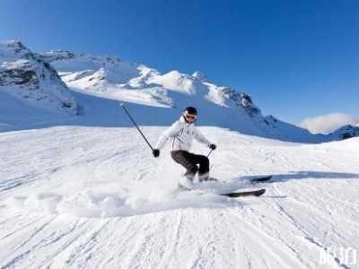滑雪注意事項 第一次滑雪應該注意什么