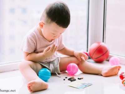 寶寶發燒偏方見效快 小孩發燒怎么退燒最快