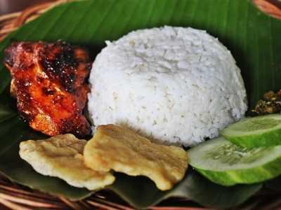 米飯怎么做小吃 剩米飯可以做什么小吃