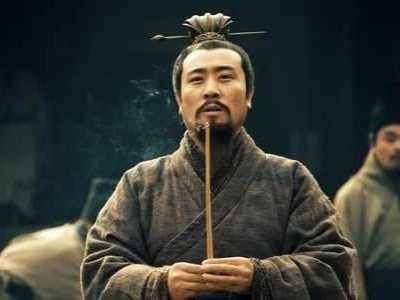 劉備劉邦為什么 為什么不說自己是劉邦之后呢