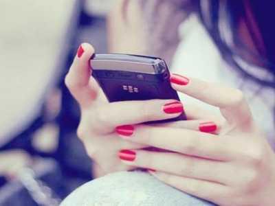 微信添加好友記錄刪除 微信好友刪除怎么找回聊天記錄