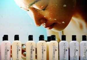 美白護膚品的危害 用美白護膚品有哪些