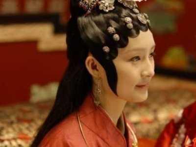 新紅樓夢演員表圖片 劉志軍紅樓十二釵之薛寶釵