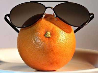止咳水果 什么水果止咳化痰