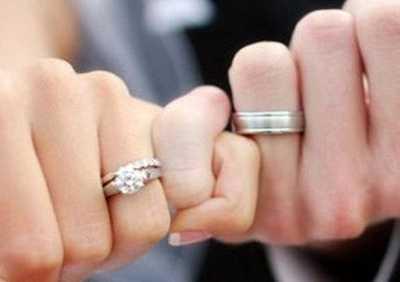 怎么知道有沒有結過婚 如何查一個人有沒有結婚
