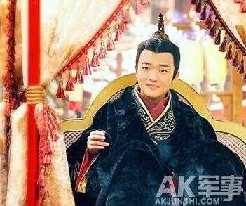 漢朝皇帝劉賀 劉賀當了幾天皇帝