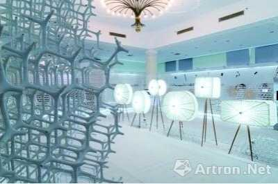 """設計上海2016 本土設計品牌何時能""""逆襲"""""""