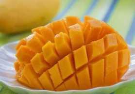 孕婦芒果 孕婦吃芒果需要謹慎的原因
