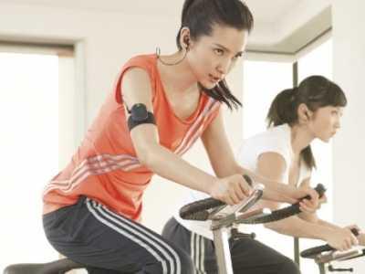 運動減肥 健身教練學習網